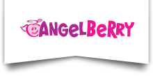 Angel Berry Franchise