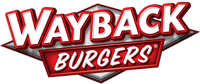 Wayback Burgers Franchise