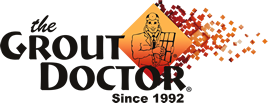 The Grout Doctor Franchise