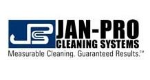 JAN-PRO Cleaning Systems Franchise