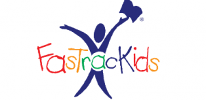 FasTracKids International Franchise